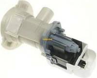 Насос для посудомоечной машины M270 RC0061 Askoll Whirlpool 480111104693