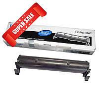 Картридж Panasonic KX-FAT88A7 для принтера КX-FL401, KX-FL402, KX-FL403, KX-FL413, KX-FLC411, KX-FLC412, KX-FLC413