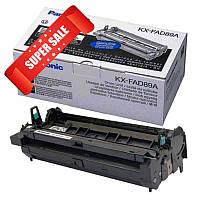 Картридж Panasonic KX-FAD89A7 для принтера KX-FL401, KX-FL402, KX-FL403, KX-FL413, KX-FLC411, KX-FLC412, KX-FLC413