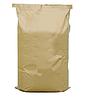 Окись олова(IV) 2,5 кг