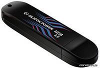 Silicon Power Blaze B10 32Gb USB3.0 (SP032GBUF3B10V1B)