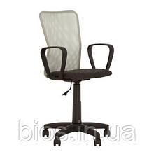 Крісло офісне  Junior GTP