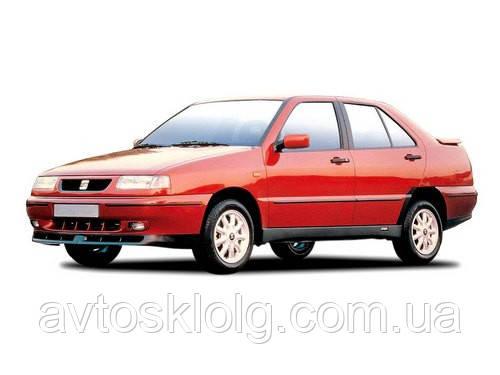 Стекла лобовое, заднее, боковые для Seat Toledo (Хетчбек) (1991-1998)