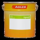 Экологичное масло для древесины на водной основе Lignovit Terra