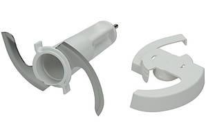 Нож для измельчения основной чаши кухонного комбайна Braun 67051140