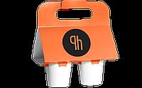 Кейс для стаканов с Вашим логотипом