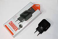Зарядное устройство GRAND GQ-C01 Quick Charge 3.0 (3A), фото 1
