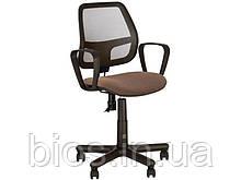 Кресло офисное  ALFA GTP Асорти