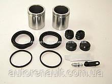 Ремкомплект переднего супорта (с поршеньками) (d=52mm) на Фольксваген Крафтер 30-35 AUTOFREN SEINSA - D42114C