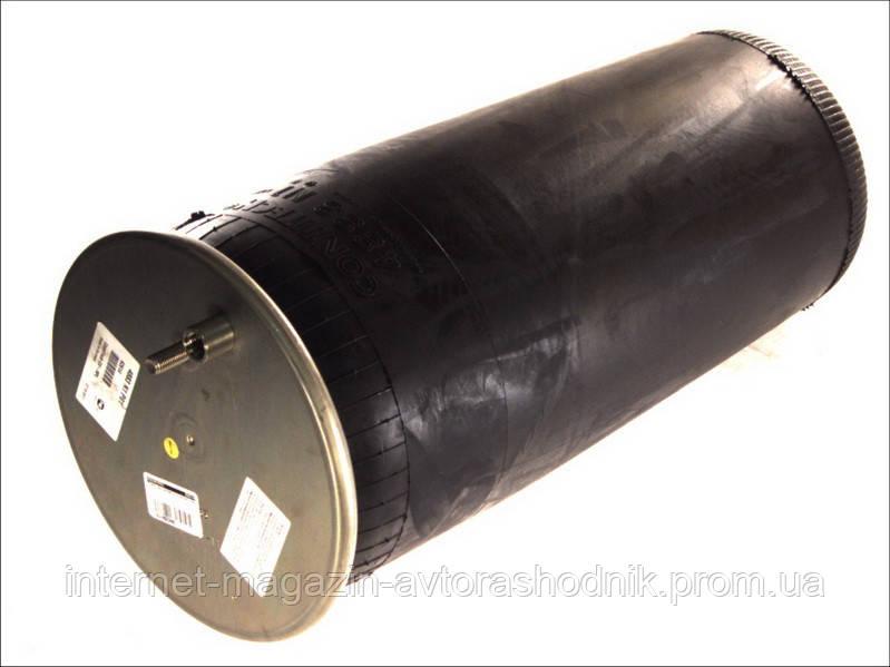 Пневморессора подвески SAMPA SP554883
