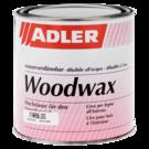 Воск для обработки древесины Woodwax