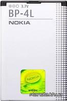 Аккумуляторная батарея Nokia BP-4L 1500 mAh для E90, E71, E63, N97, N810