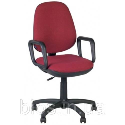Крісло офісне COMFORT GTP C-32