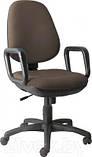 Крісло офісне COMFORT GTP C-32, фото 2