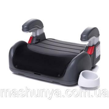 Автокресло - бустер 4Baby Boost группа 2/3 (15-36 кг)