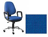 Крісло офісне COMFORT GTP C-32, фото 5