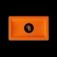 Салфетки влажные с Вашим логотипом