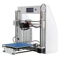 3D принтер A-3kit