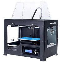 3D принтер QD3DP-001