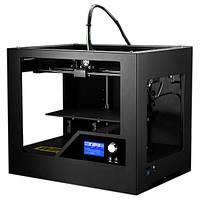 3D принтер Z-603S