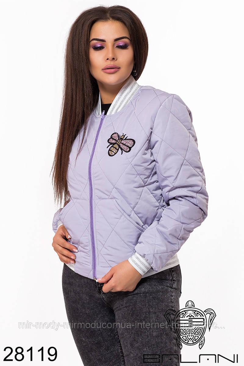 6db63f8f596 весна 2019 Куртка батальная (3 цвета) женская демисезонная 28119 с 50 по 56  размер(бн