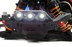 Автомодель монстр 1:10 Team Magic E5 бесколлекторный ARTR, фото 6