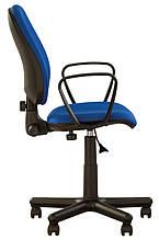 Крісло офісне FOREX GTP С-26