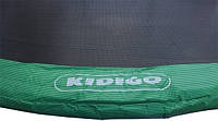 Покрытие пружин Kidigo Покрытие пружин Kidigo для 304 см