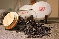Листовой и гранулированный чай: отличия, технология производства