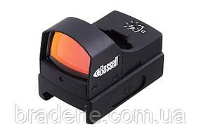 Прицел коллиматорный JH-600 Bassell Открытый