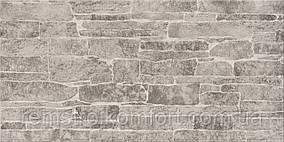 Плитка для стены Cersanit Kamet grey 29,8х59,8