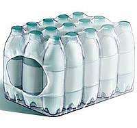 Надаємо послуги по упаковцi в термоусадочну ПВХ плiвку.