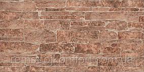 Плитка для стены Cersanit Kamet ochra 29,8х59,8