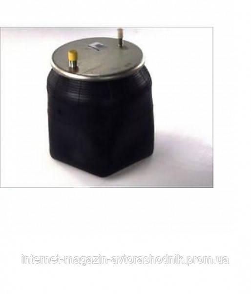 Пневморессора подвески SAMPA SP554885