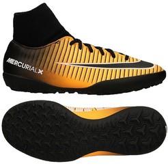 Детские сороконожки Nike JR Mercurial Victory VI DF TF 903604-801