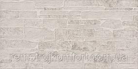 Плитка для стены Cersanit Kamet white 29,8х59,8