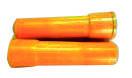 Воронка щупа указатель уровня масла VW Touareg 2.5D 070115629KG