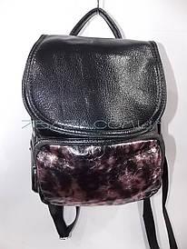 f65d28da1b5e Рюкзак женский (25x25 см) - купить оптом и в розницу со склада Одесса 7км