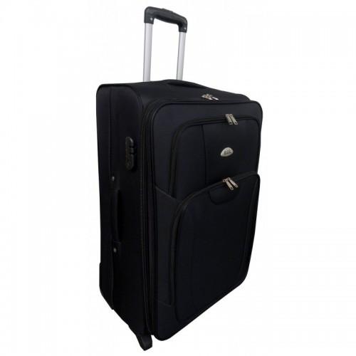 Чемодан сумка RGL 1003 (небольшой). Разные цвета.