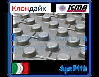 Icma Теплоизоляционная панель 48