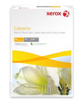 "Папір "" XEROX"" А4 250г/м2 250арк."