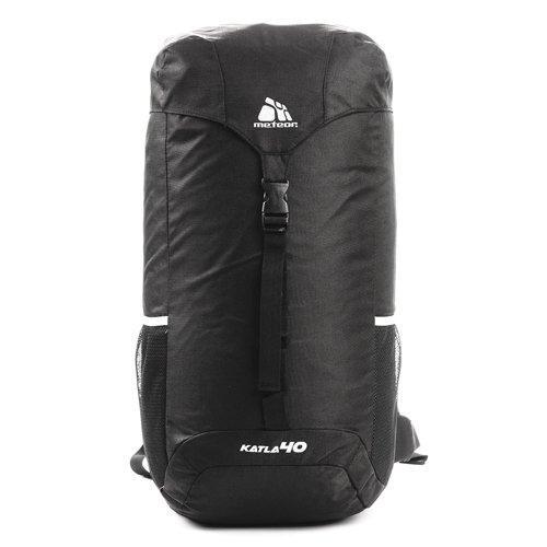 Рюкзак туристичний METEOR KATLA 40L 62x28x27cm (разные цвета)