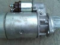 Стартер CT230K4-3708000 (ЗИЛ-431410, ЗИЛ-130), фото 1