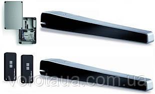Автоматика для распашных ворот Comunello Abacus AS300 для створок до 3м и 500кг Италия