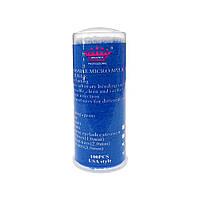 Микробраши для наращивания и снятия ресниц Master Professional - размер L, 100 шт