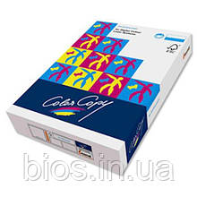 Папір Color Copy A4 350g/m2 125арк.
