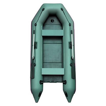 Лодка Elling Патриот-310, фото 2