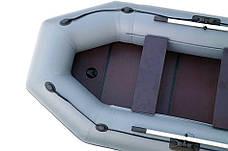 Лодка Elling Патриот-310, фото 3