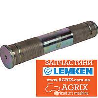 3137818 Болт с головкою Lemken - Лемкен 3137818, фото 1