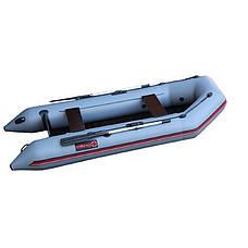 Лодка Elling Патриот-270, фото 2